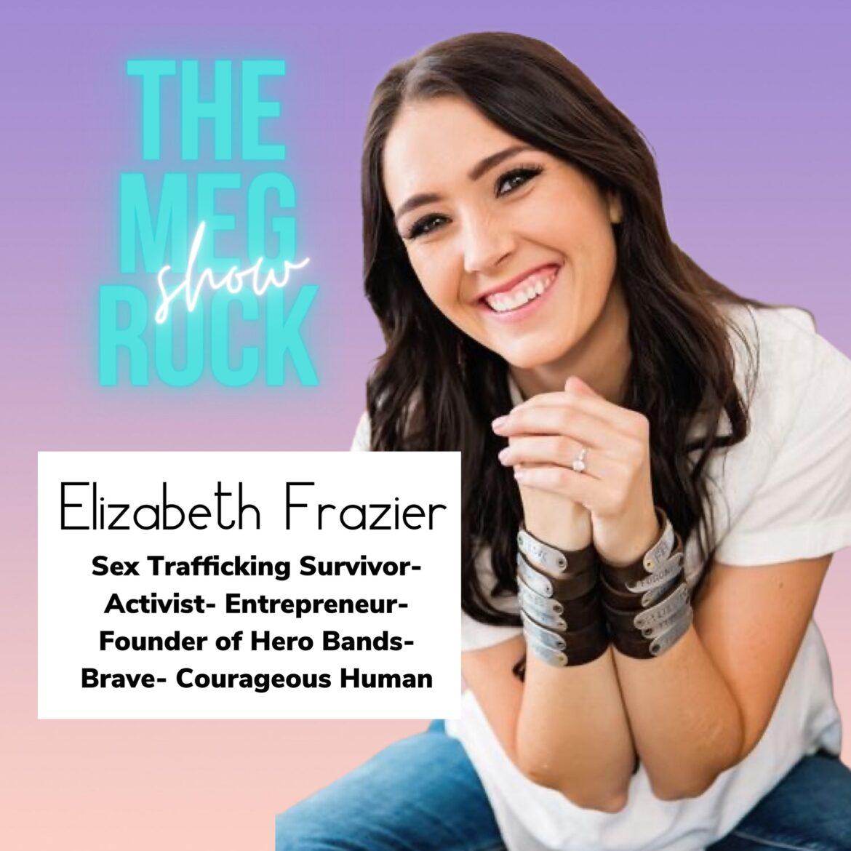 Elizabeth Frazier