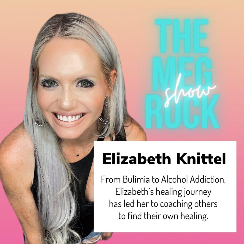Elizabeth Knittel