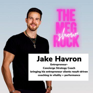 Jake Havron