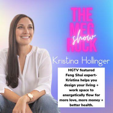 Kristina Hollinger