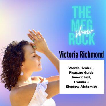 Victoria Richmond